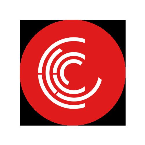 crcc-icon-500px