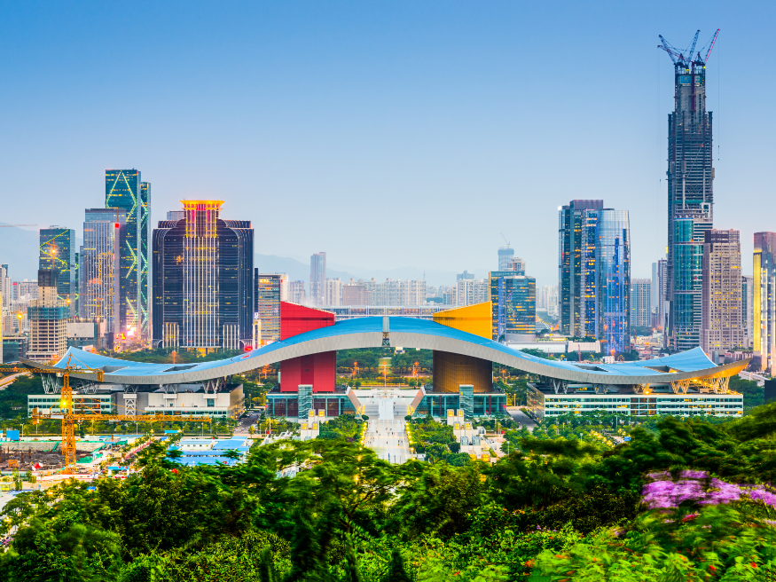 Tokyo Internship Program   CRCC Asia   The Leading Provider