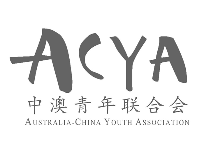 International Internships Programs Crcc Asia