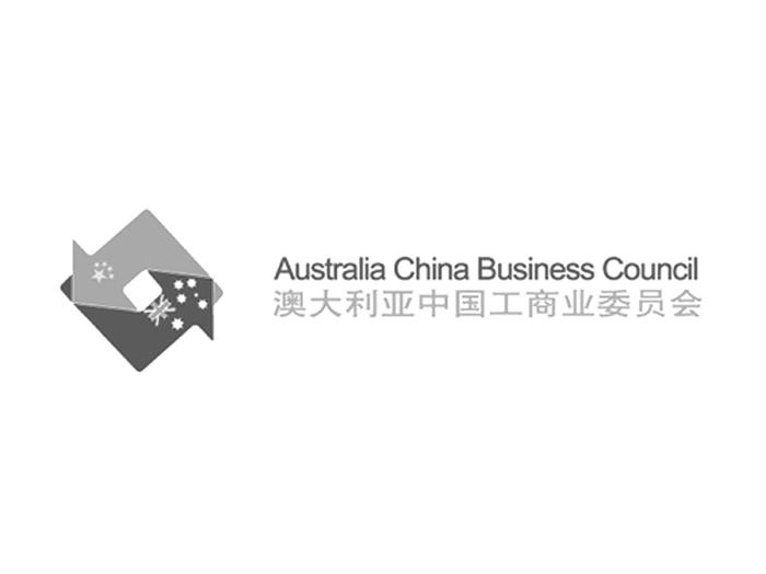 AustraliaChina