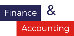 <h1>Architecture & Real Estate</h1>
