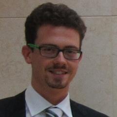 Giorgio Pedergnani