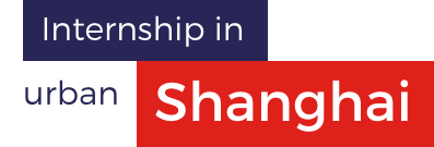 <h1>Internships in Shanghai</h1>