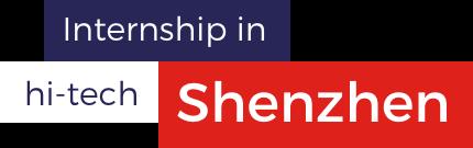 Shenzhen Internship Program   World's Leading Provider