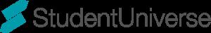 studentuniverse_logo