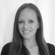 Our Team Megan Swanick Director of Institutional Relations