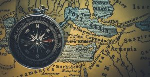 compass-for-travel-abroad