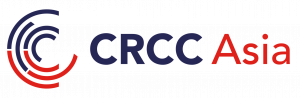 logotype-of-crcc-asia