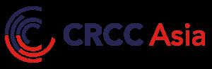 logo-crcc