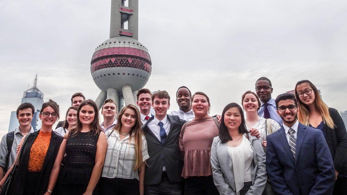 economic-interns-in-shanghai
