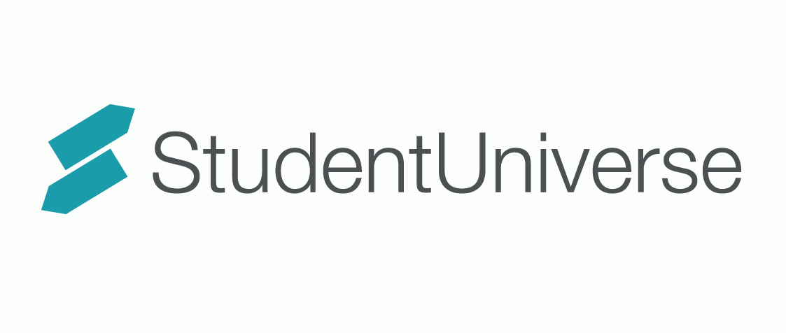 Travel Insurance For Student Universe