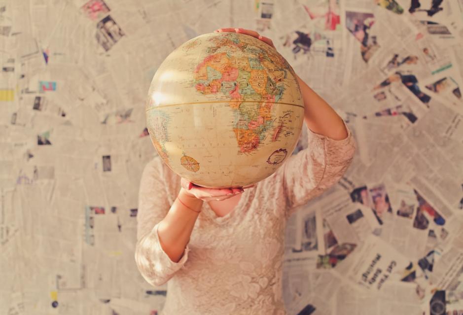 interns-around-the-globe