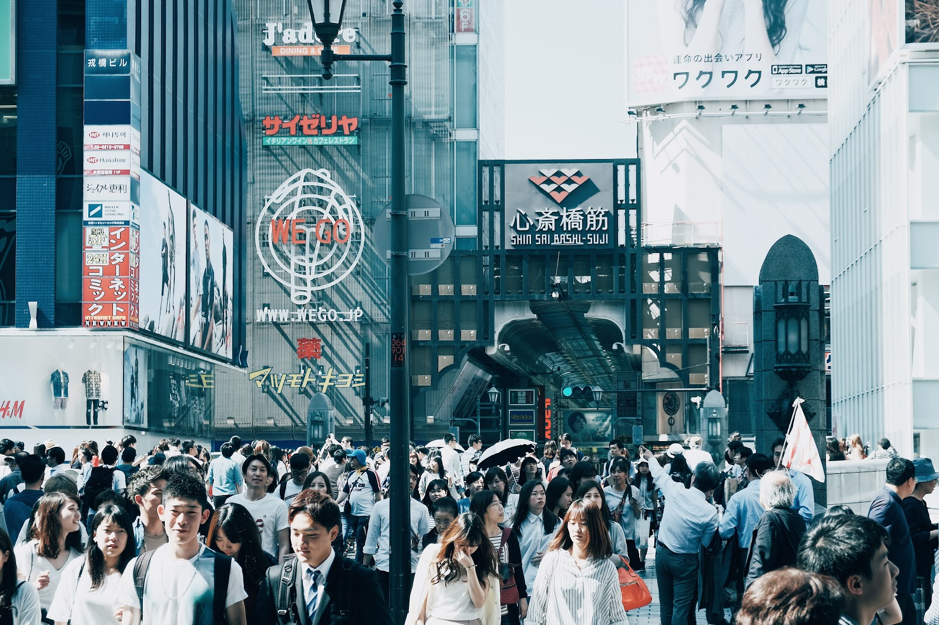 people-of-osaka-reasons to intern in osaka