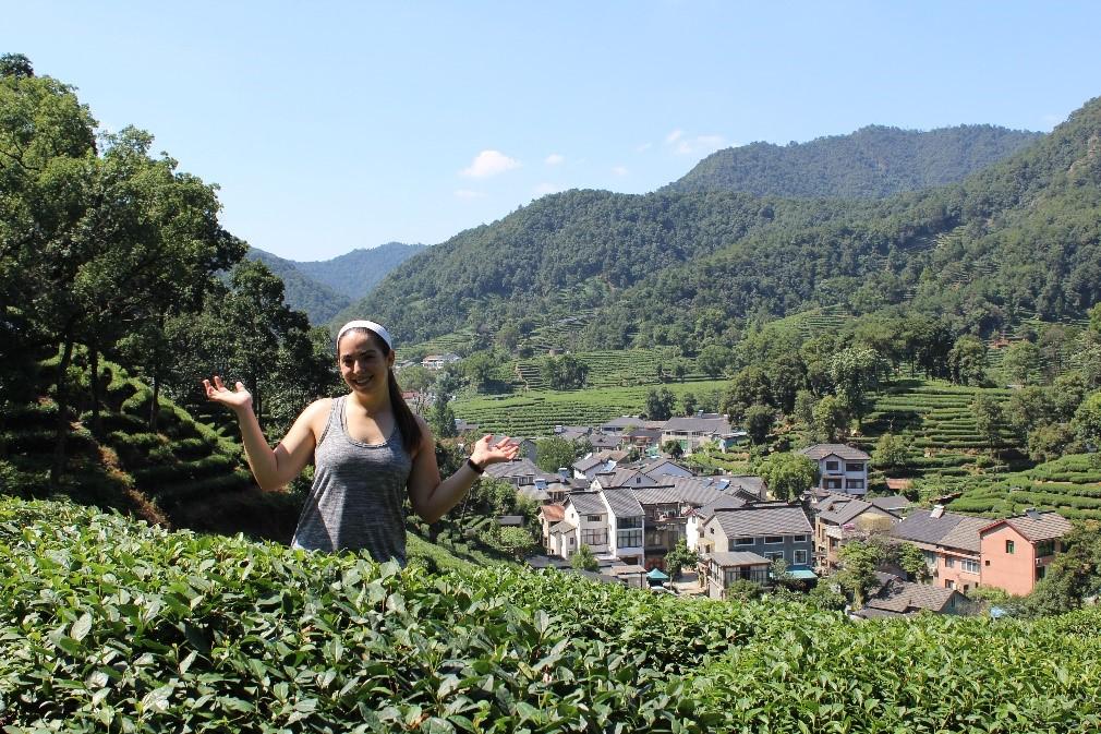 views-nature-in-china