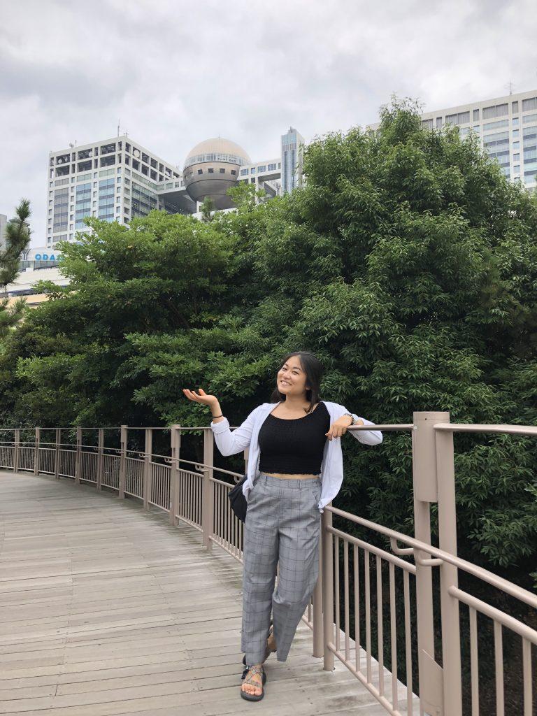 intern-in-hospitality-in-japan