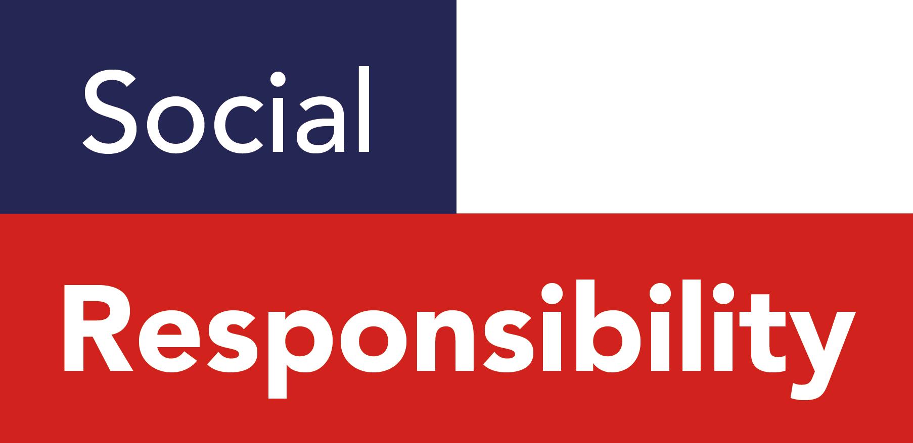 Social Responsibility@3x