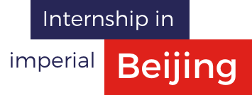 <h1>Beijing internships</h1>
