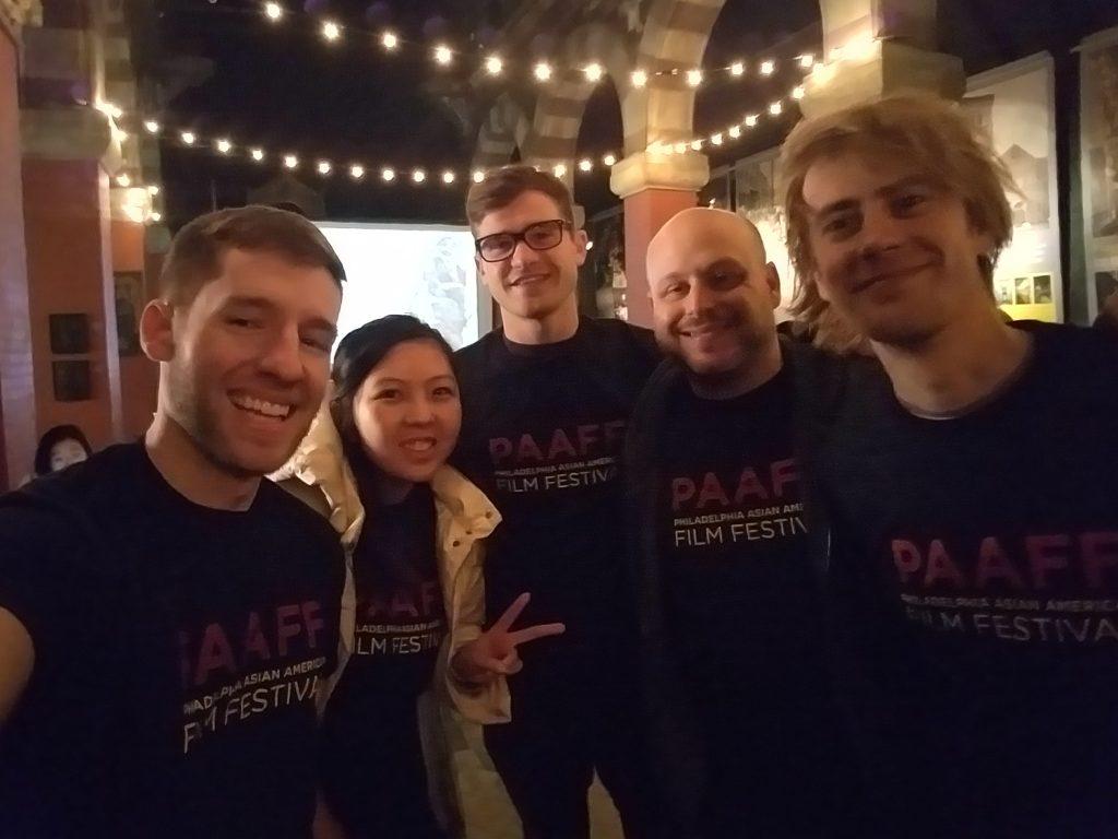 paaff-film-festival-crcc-asia-crew
