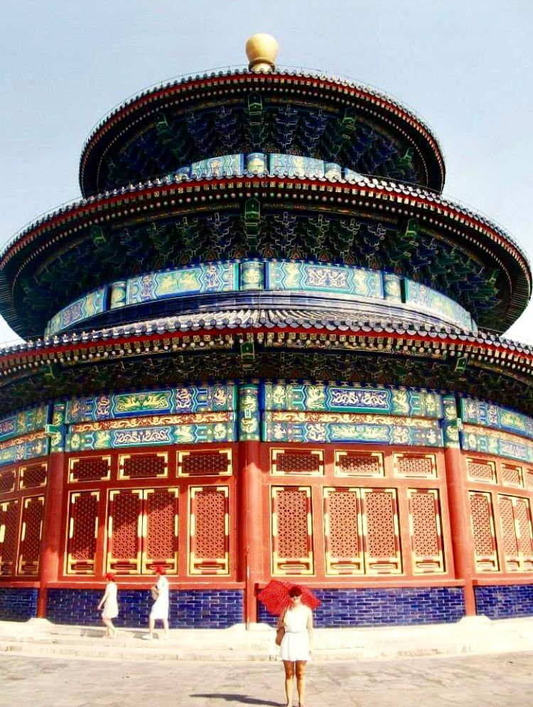 summer-palace-in-beijing