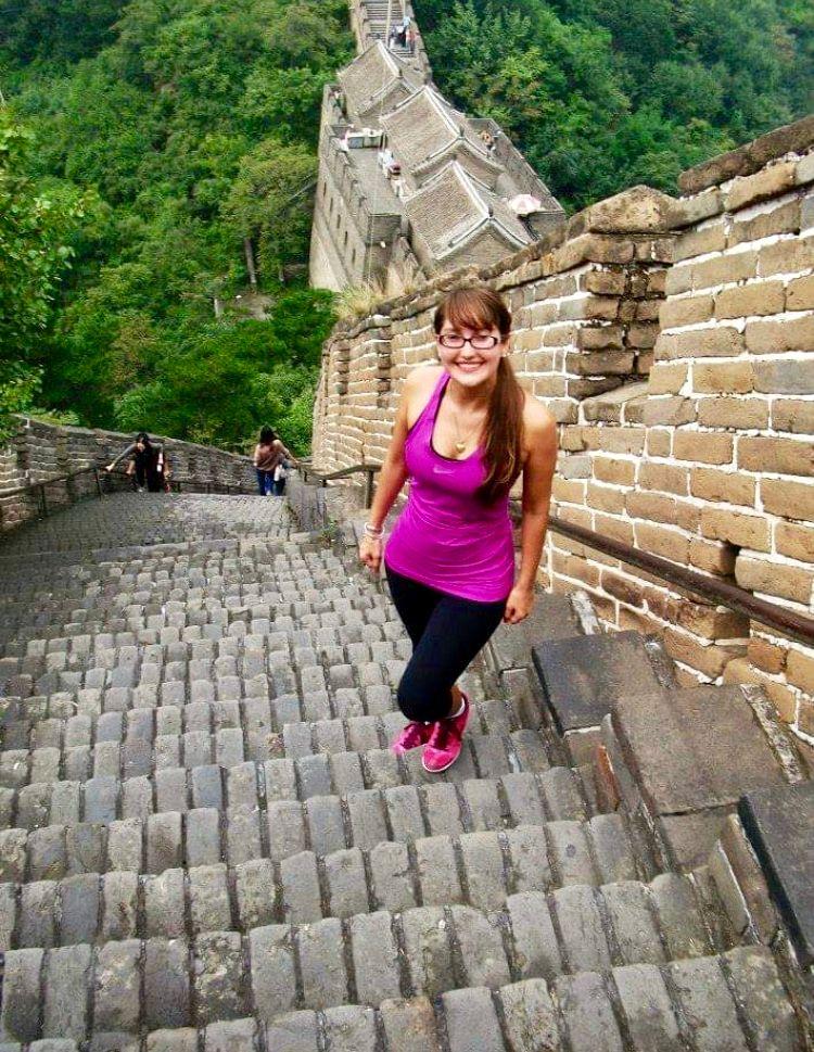 poppy-jael-great-wall-china