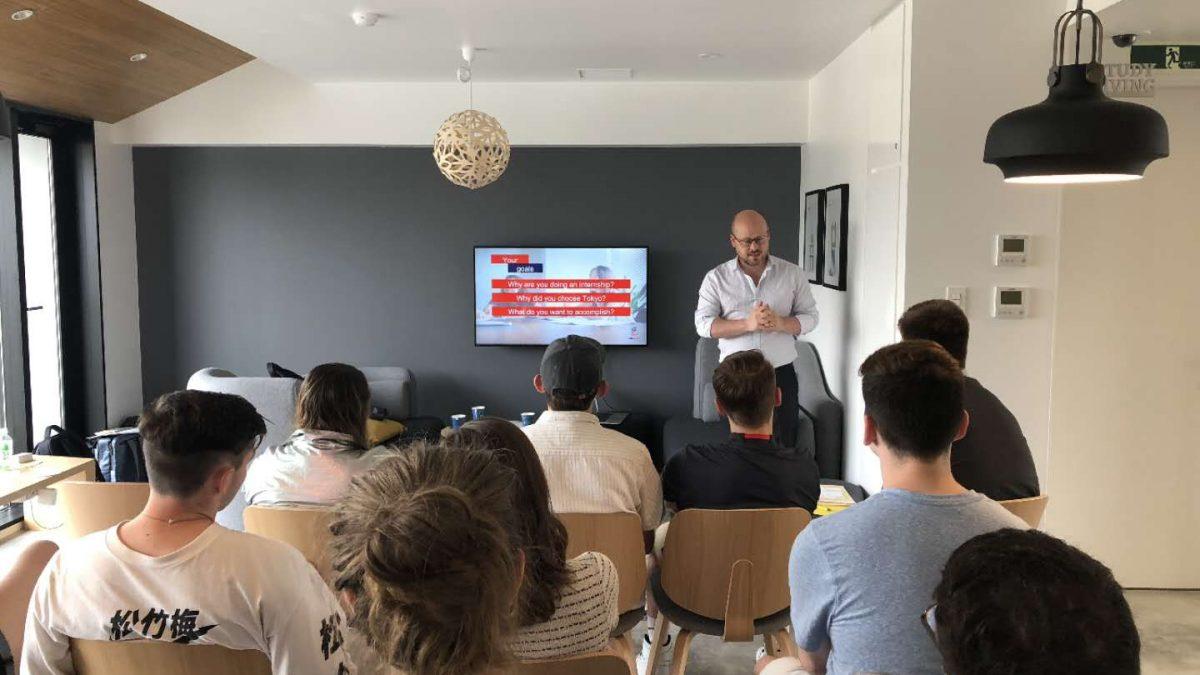 interns-in-crcc-asia-mentoring-in-japan