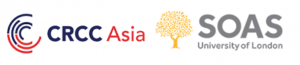 SOAS Vietnam Internship Program