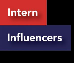 Intern Influencers@3x