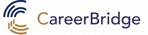CareerBridge Professional Development Logo