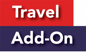 CRCC Asia Travel Add-On Header