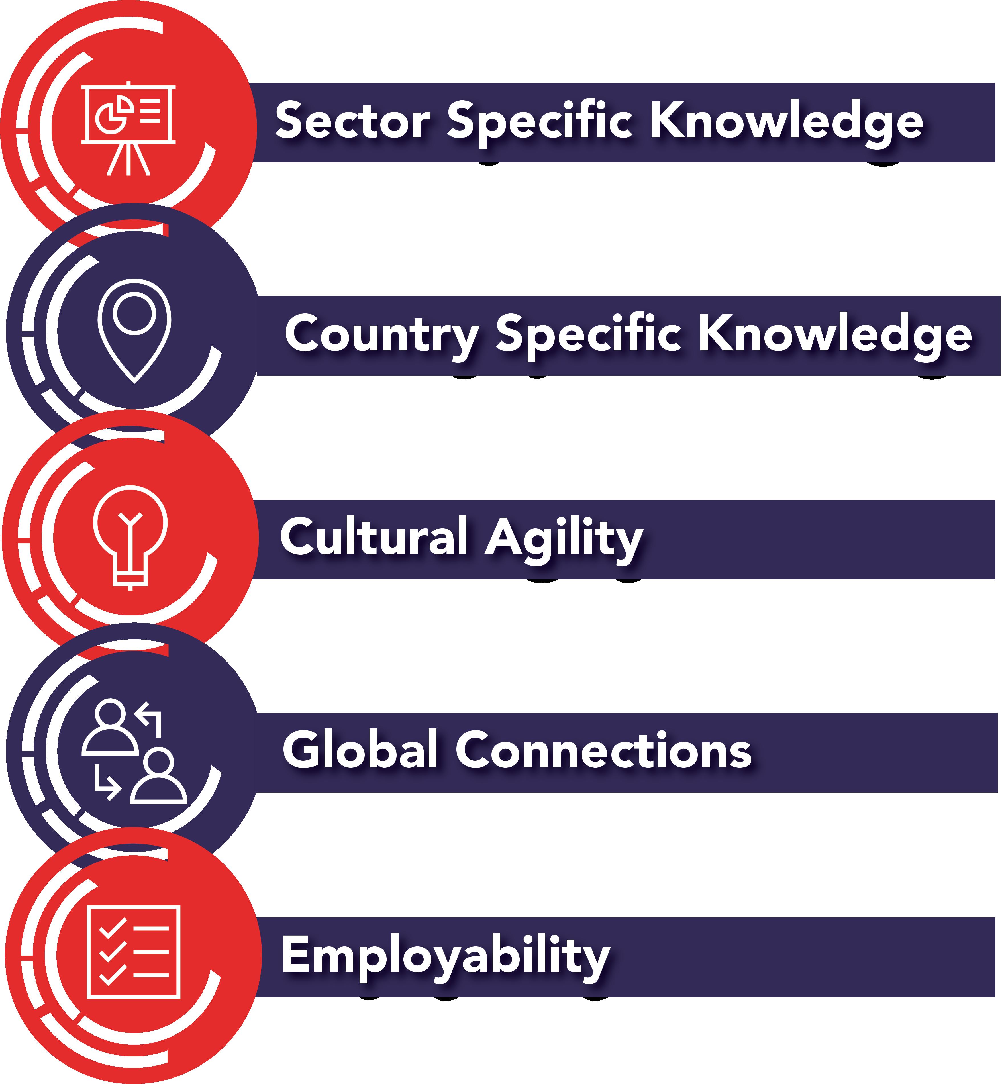Internships in Tokyo 5 Key Learning Objectives