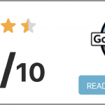 CRCC Asia 9.8/10 Rating on GoAbroad