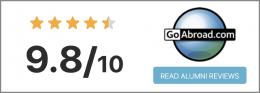 crcc-asia-internshops-score-in-goabroad