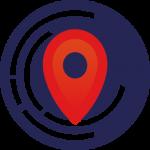 Logistics placement and internship locations