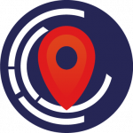 Architecture internship in asia locations logo