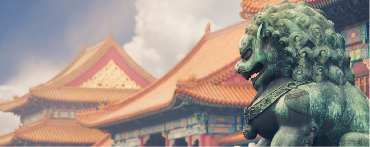 Short Term Programs Abroad Beijing Shanghai