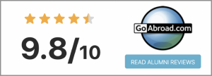 goabroad-crcc-asia-score