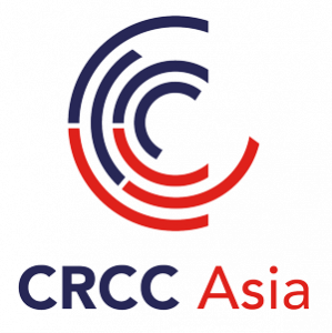 crcc asia vertical logo