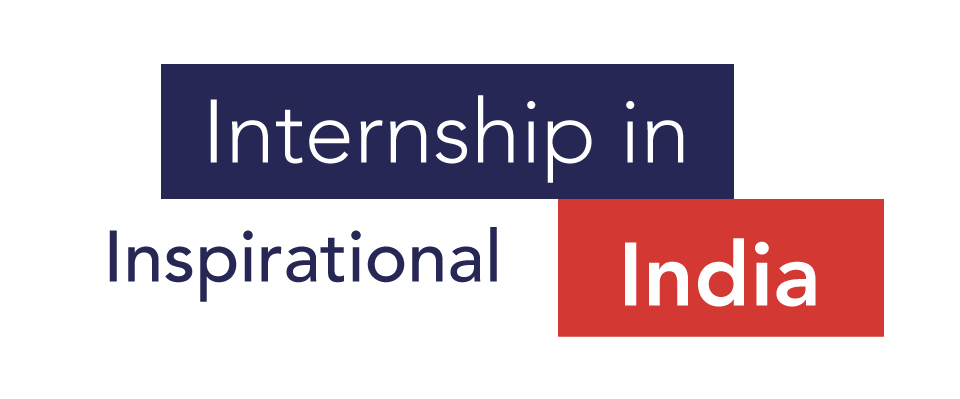 Internships-in-India