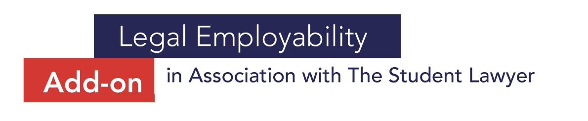 Legal-Employability-Add-on-Header-Text