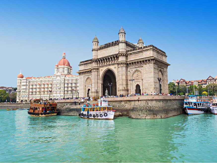 Internships in Mumbai Homepage Thumbnail