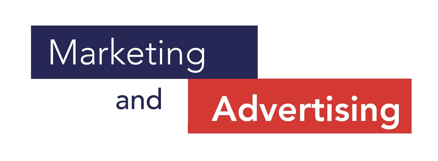 Marketing & Advertising Internships