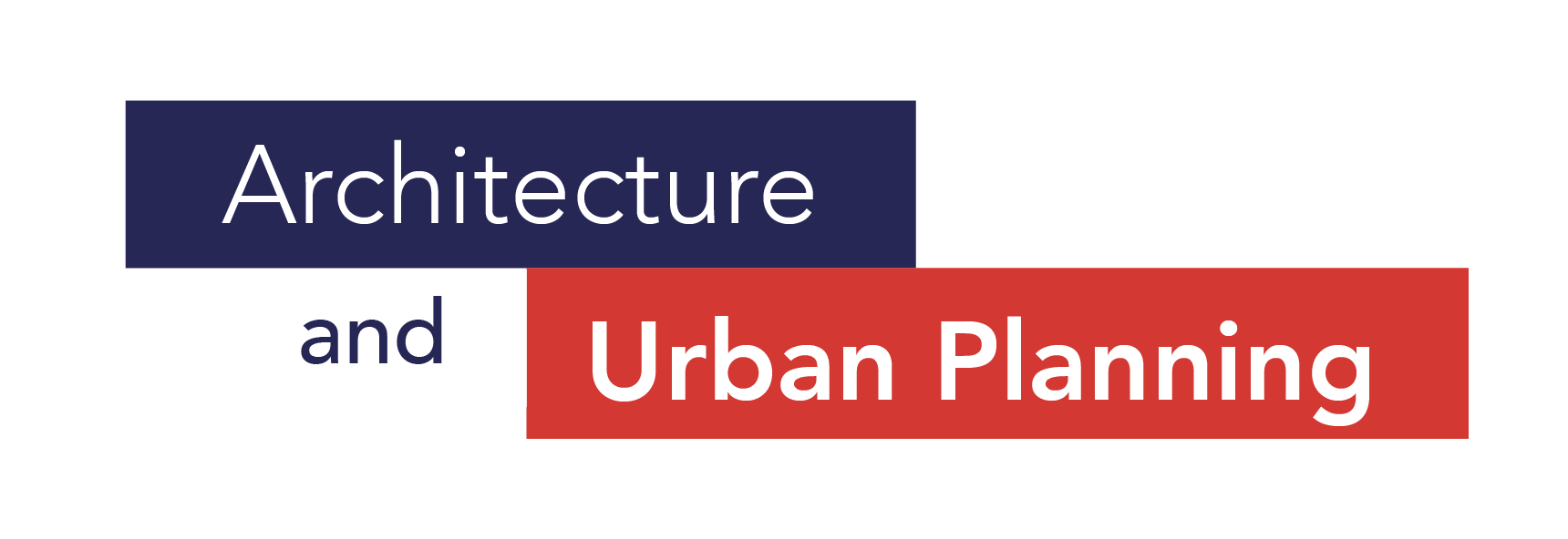 <h1>Real Estate & Architecture Internships</h1>