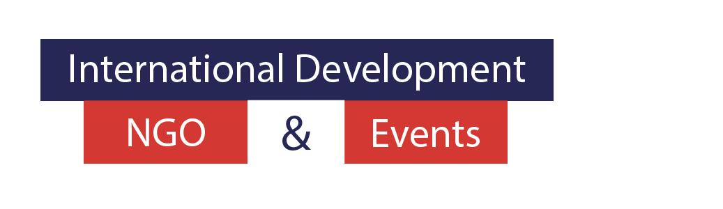 International Development, NGO, & Charity Internships