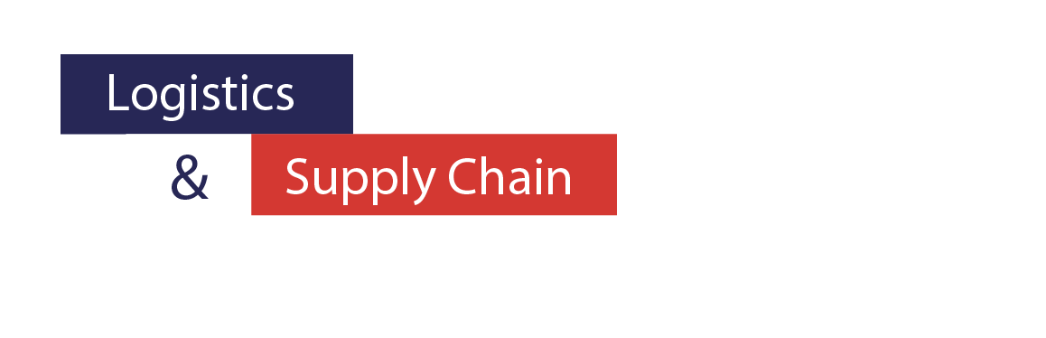 Logistics & Supply Chain Internships