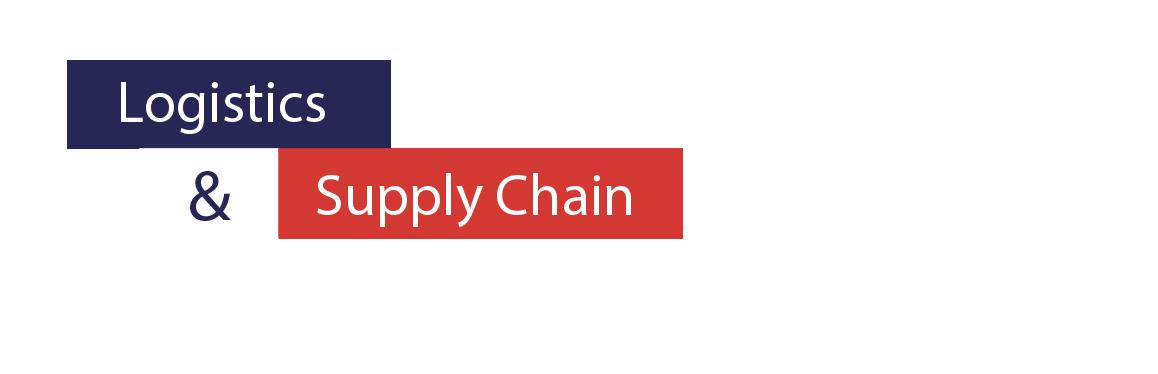Logistics & Supply Chain Internships