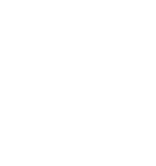 CRCC Asia Logo White Transparent
