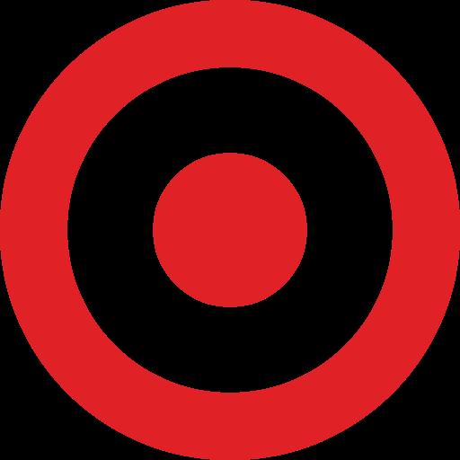 dot-and-circle