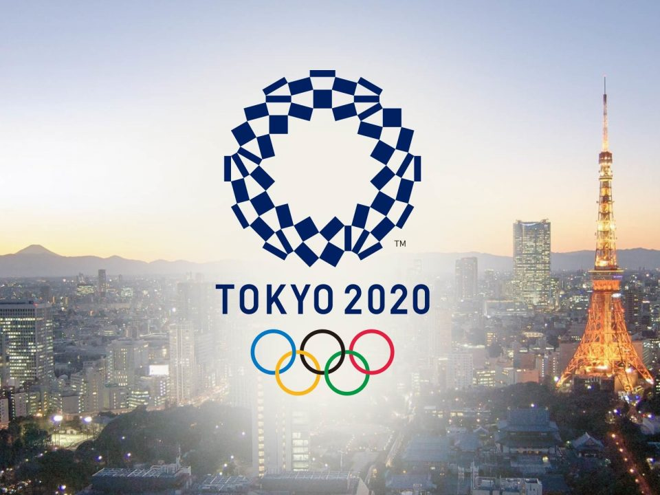 REasons to intern abroad during the tokyo olympics