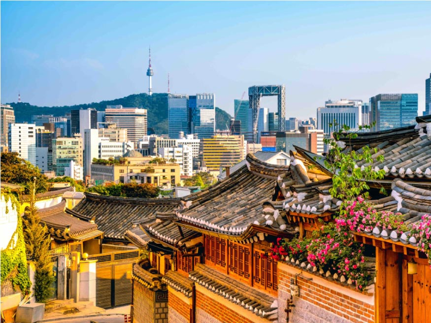 Internships-in-Seoul,-South-Korea