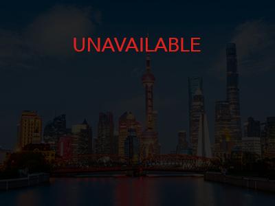 International Internships - Shanghai Skyline - CRCC Asia